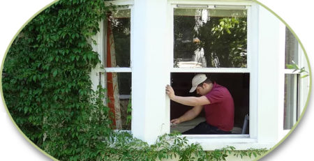 sash window repairs north west london