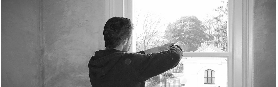 Sash Window Specialists London
