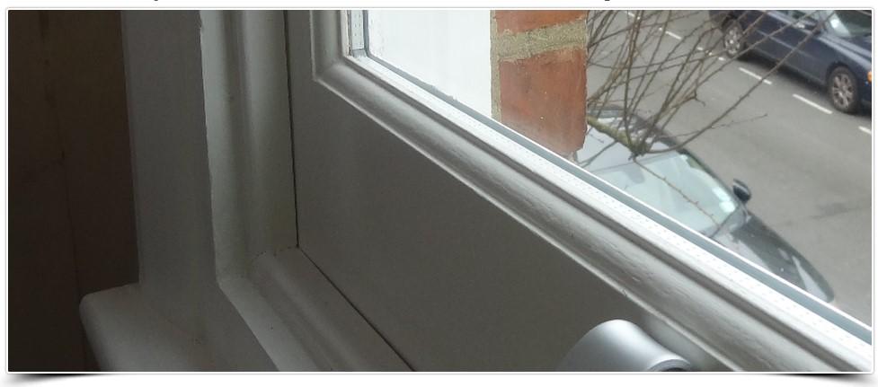 sash window repairs chsiwck w4 london