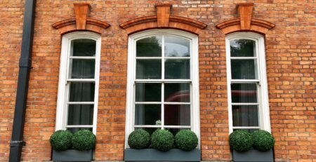 Tips for Taking Care of Your Sash Windows
